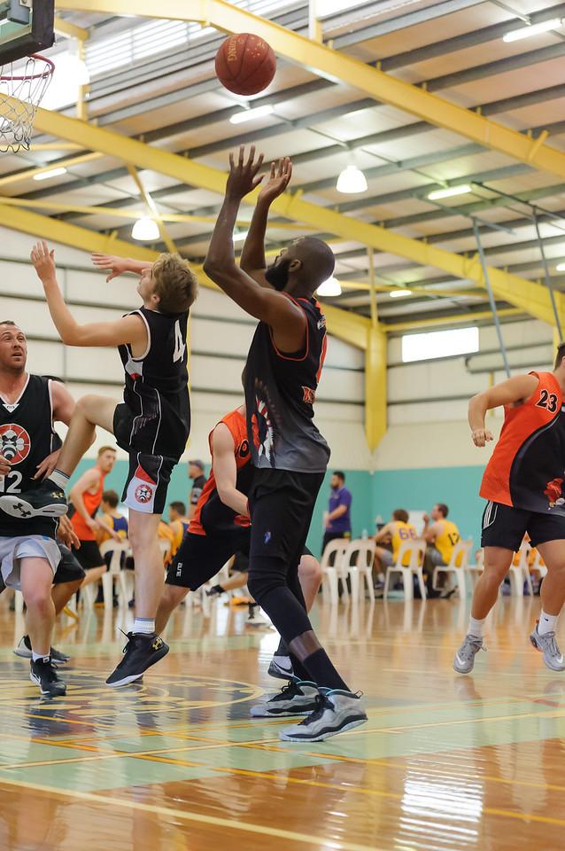 Jacaranda Basketball Carnival-21