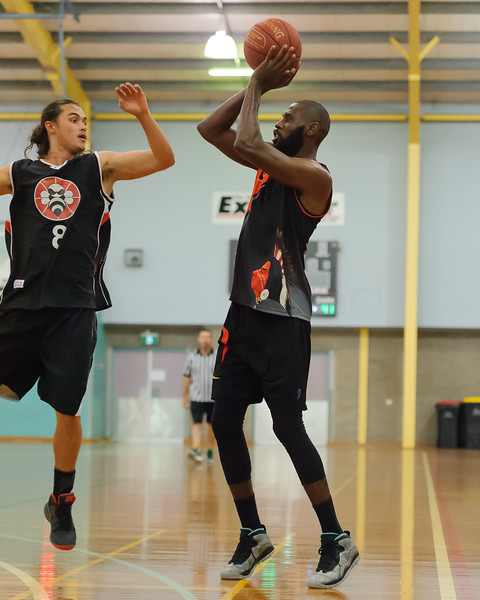 Jacaranda Basketball Carnival-149