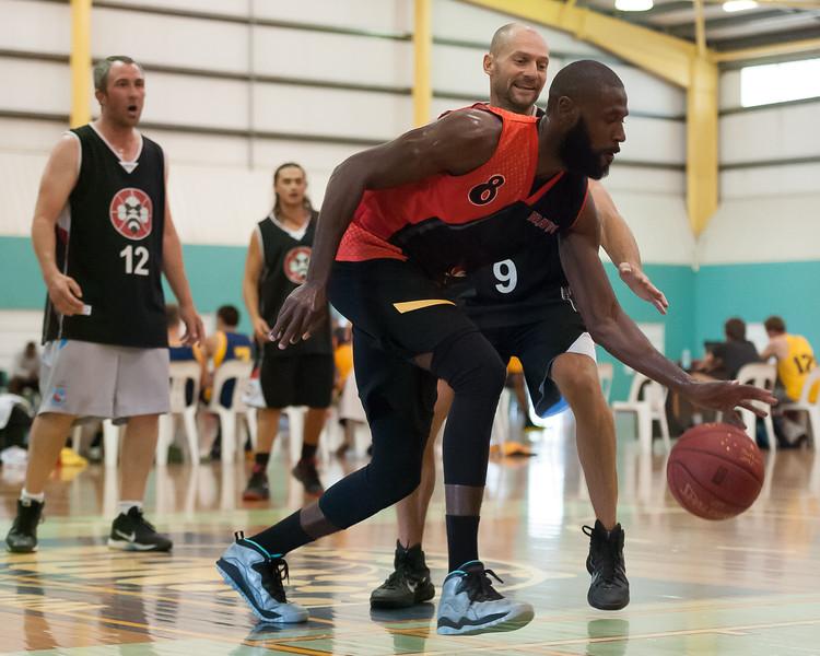 Jacaranda Basketball Carnival-142