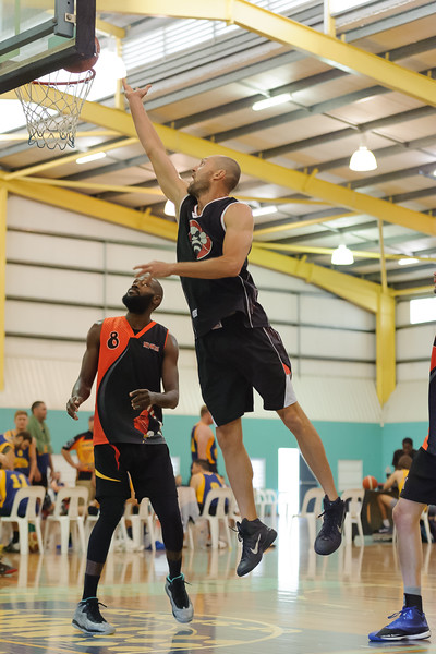 Jacaranda Basketball Carnival-59