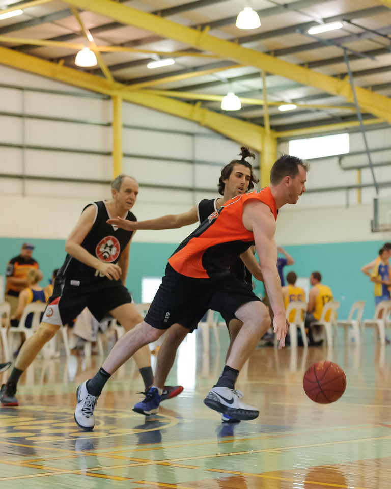 Jacaranda Basketball Carnival-52