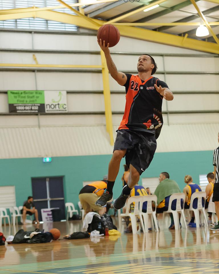 Jacaranda Basketball Carnival-124