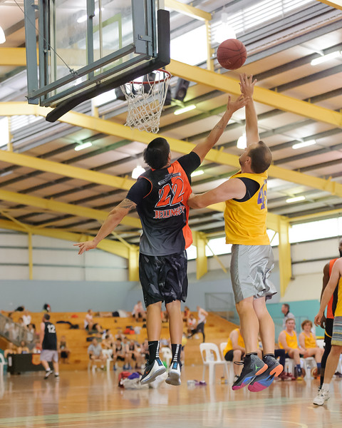 Jacaranda Basketball Carnival-504