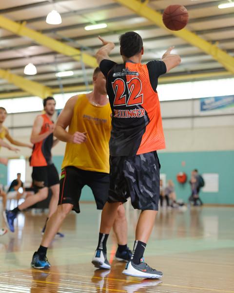 Jacaranda Basketball Carnival-554