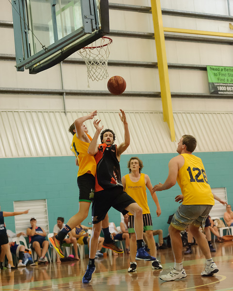Jacaranda Basketball Carnival-473