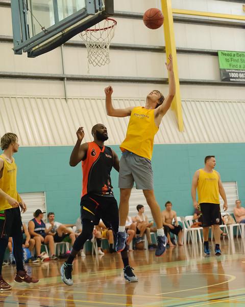 Jacaranda Basketball Carnival-405