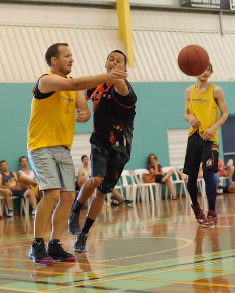 Jacaranda Basketball Carnival-416