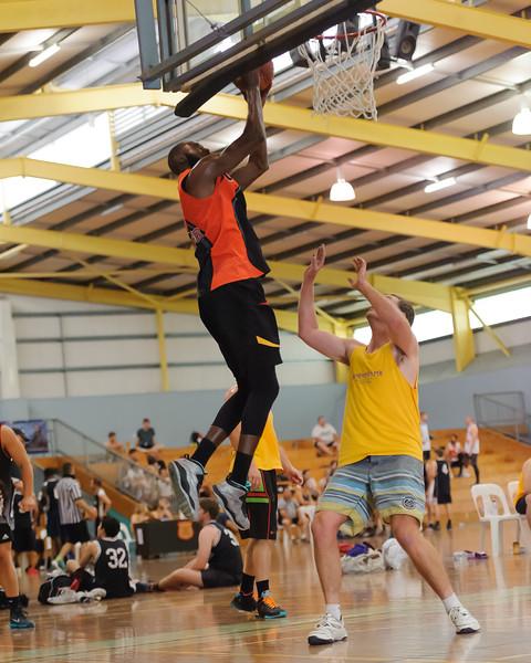 Jacaranda Basketball Carnival-525