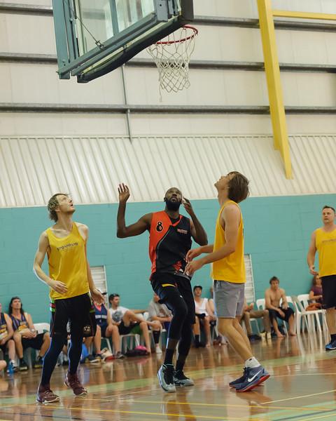 Jacaranda Basketball Carnival-404