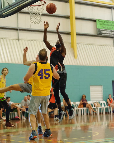 Jacaranda Basketball Carnival-397