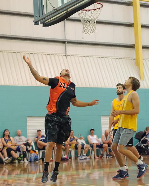 Jacaranda Basketball Carnival-467