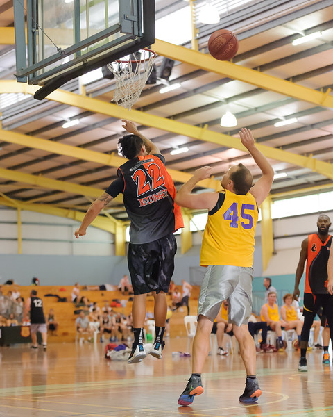 Jacaranda Basketball Carnival-506