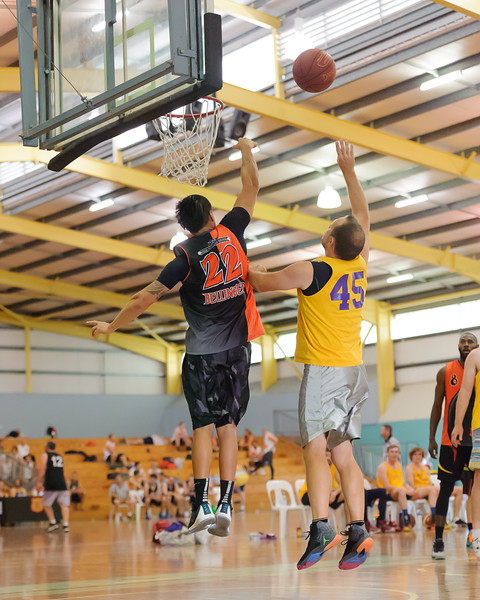 Jacaranda Basketball Carnival-505
