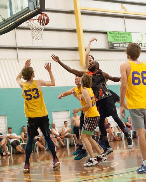 Jacaranda Basketball Carnival-442
