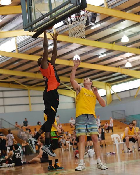 Jacaranda Basketball Carnival-522