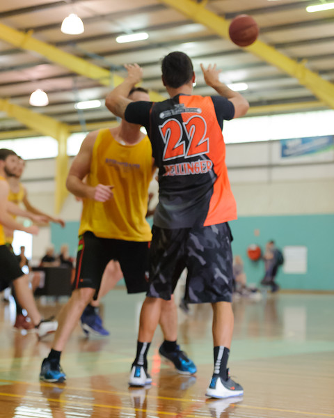 Jacaranda Basketball Carnival-555