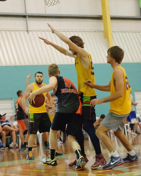 Jacaranda Basketball Carnival-411
