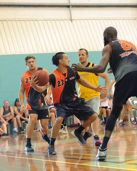 Jacaranda Basketball Carnival-421