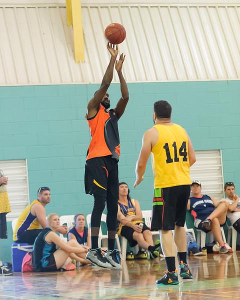 Jacaranda Basketball Carnival-423