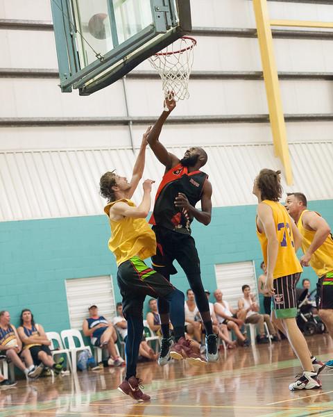 Jacaranda Basketball Carnival-446