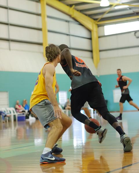 Jacaranda Basketball Carnival-400