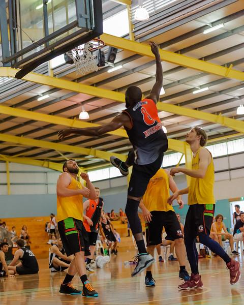 Jacaranda Basketball Carnival-561