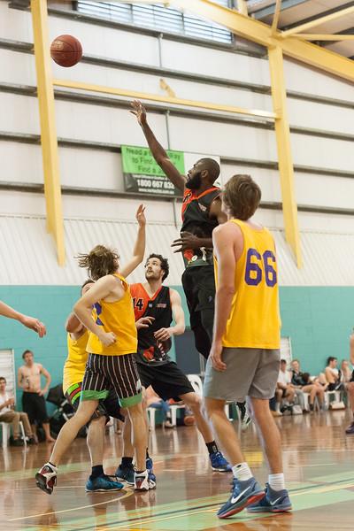 Jacaranda Basketball Carnival-441