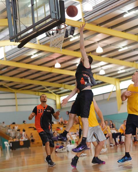 Jacaranda Basketball Carnival-518
