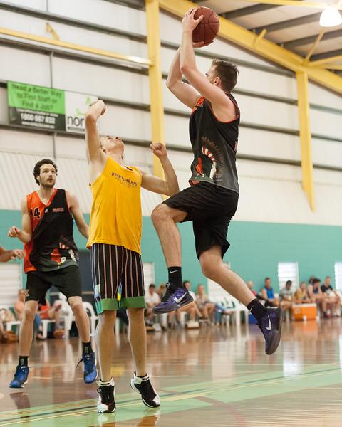 Jacaranda Basketball Carnival-448