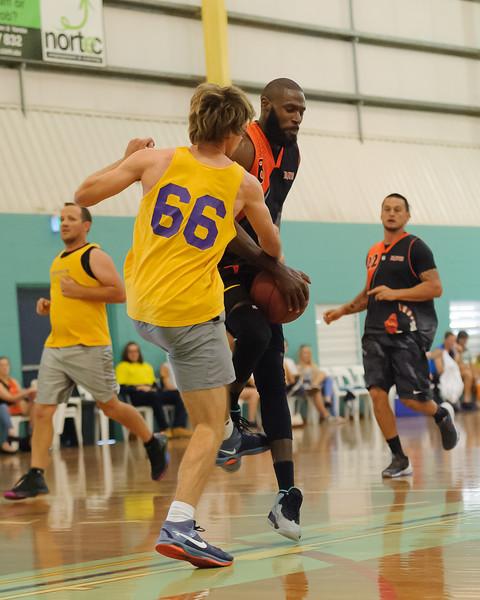 Jacaranda Basketball Carnival-426