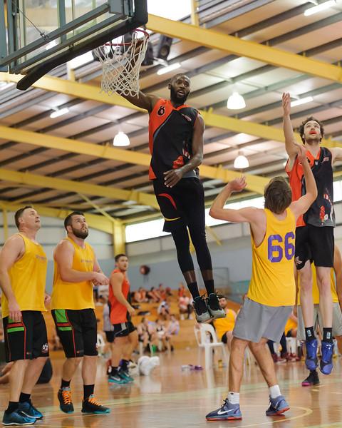 Jacaranda Basketball Carnival-535