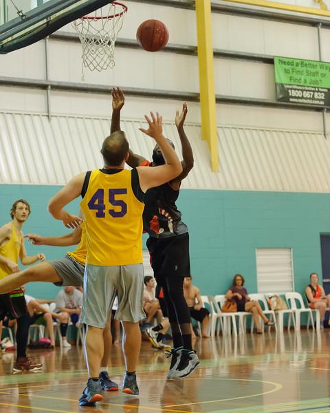 Jacaranda Basketball Carnival-398