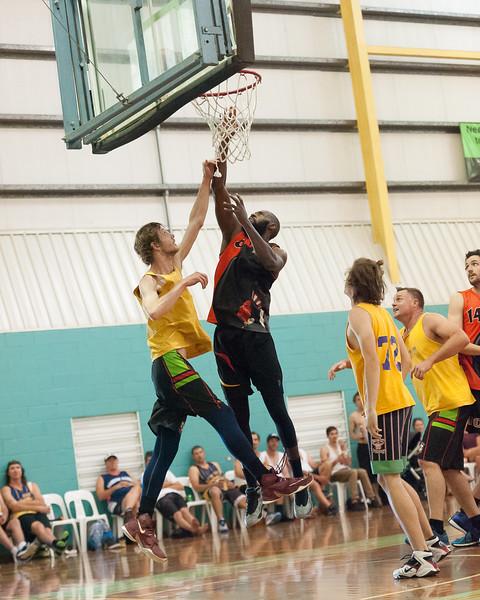 Jacaranda Basketball Carnival-445