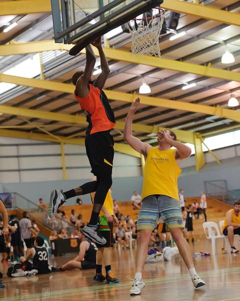 Jacaranda Basketball Carnival-523