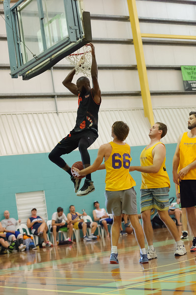 Jacaranda Basketball Carnival-460