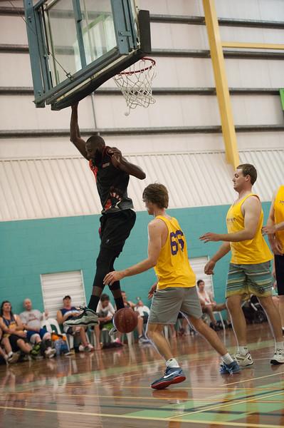 Jacaranda Basketball Carnival-463