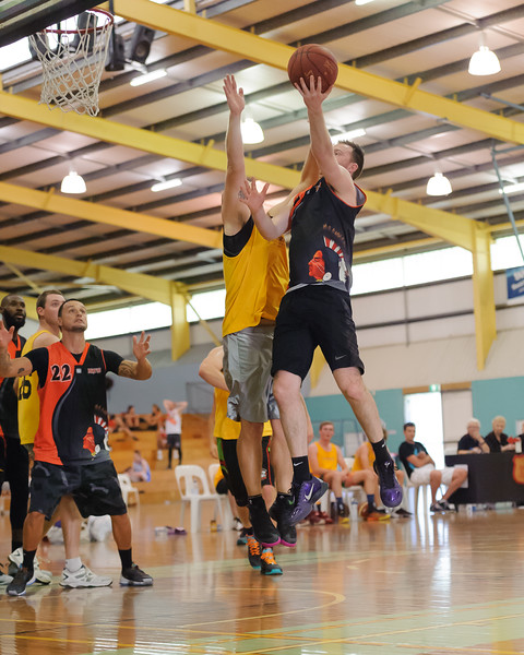 Jacaranda Basketball Carnival-501