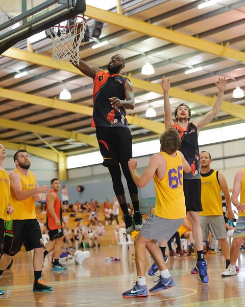 Jacaranda Basketball Carnival-534