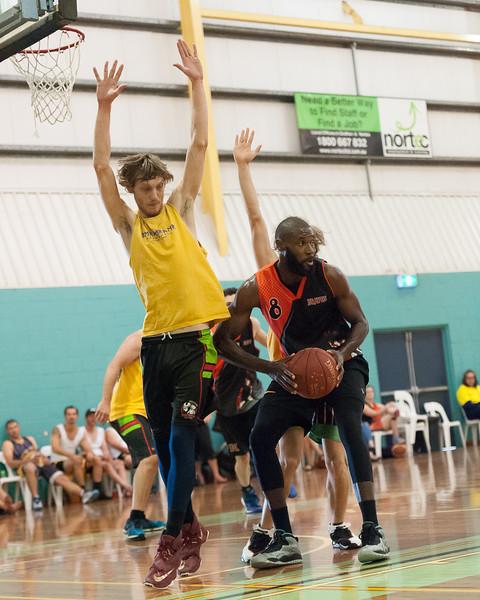 Jacaranda Basketball Carnival-438