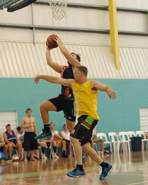 Jacaranda Basketball Carnival-389