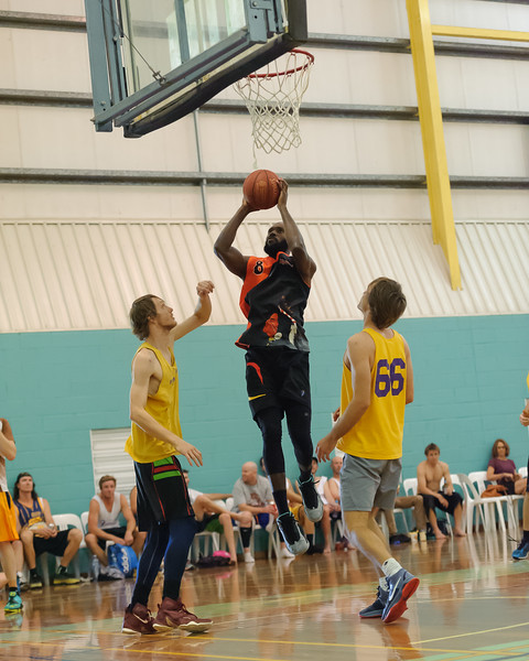 Jacaranda Basketball Carnival-401