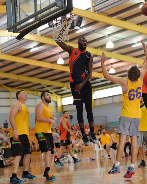 Jacaranda Basketball Carnival-536