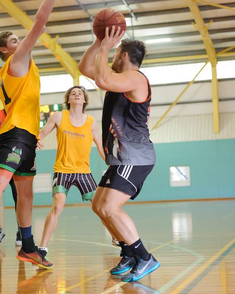 Jacaranda Basketball Carnival-576
