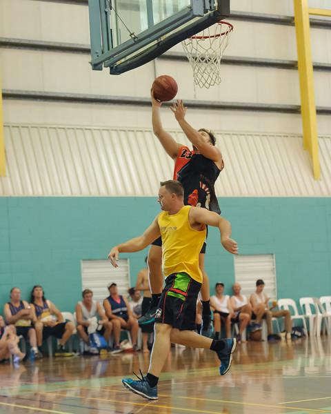 Jacaranda Basketball Carnival-390