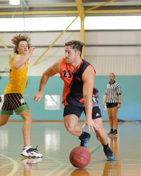 Jacaranda Basketball Carnival-573