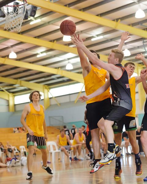 Jacaranda Basketball Carnival-572