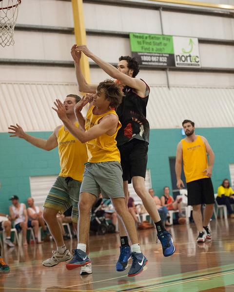 Jacaranda Basketball Carnival-454