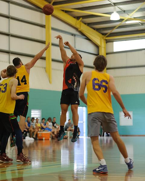 Jacaranda Basketball Carnival-413