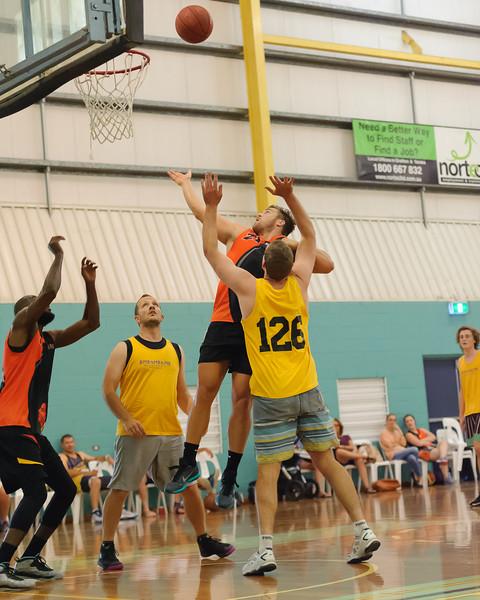 Jacaranda Basketball Carnival-491