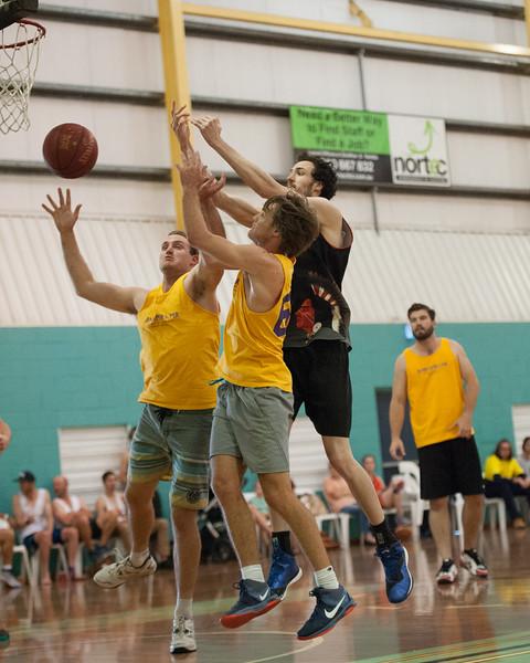 Jacaranda Basketball Carnival-451